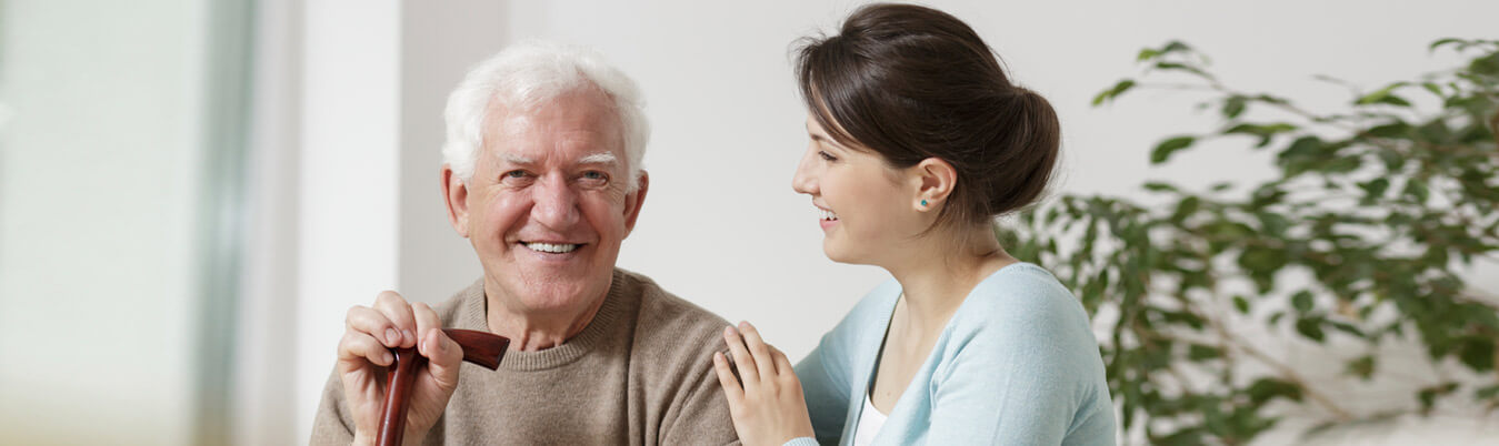 Assisted Living with Oncology Care
