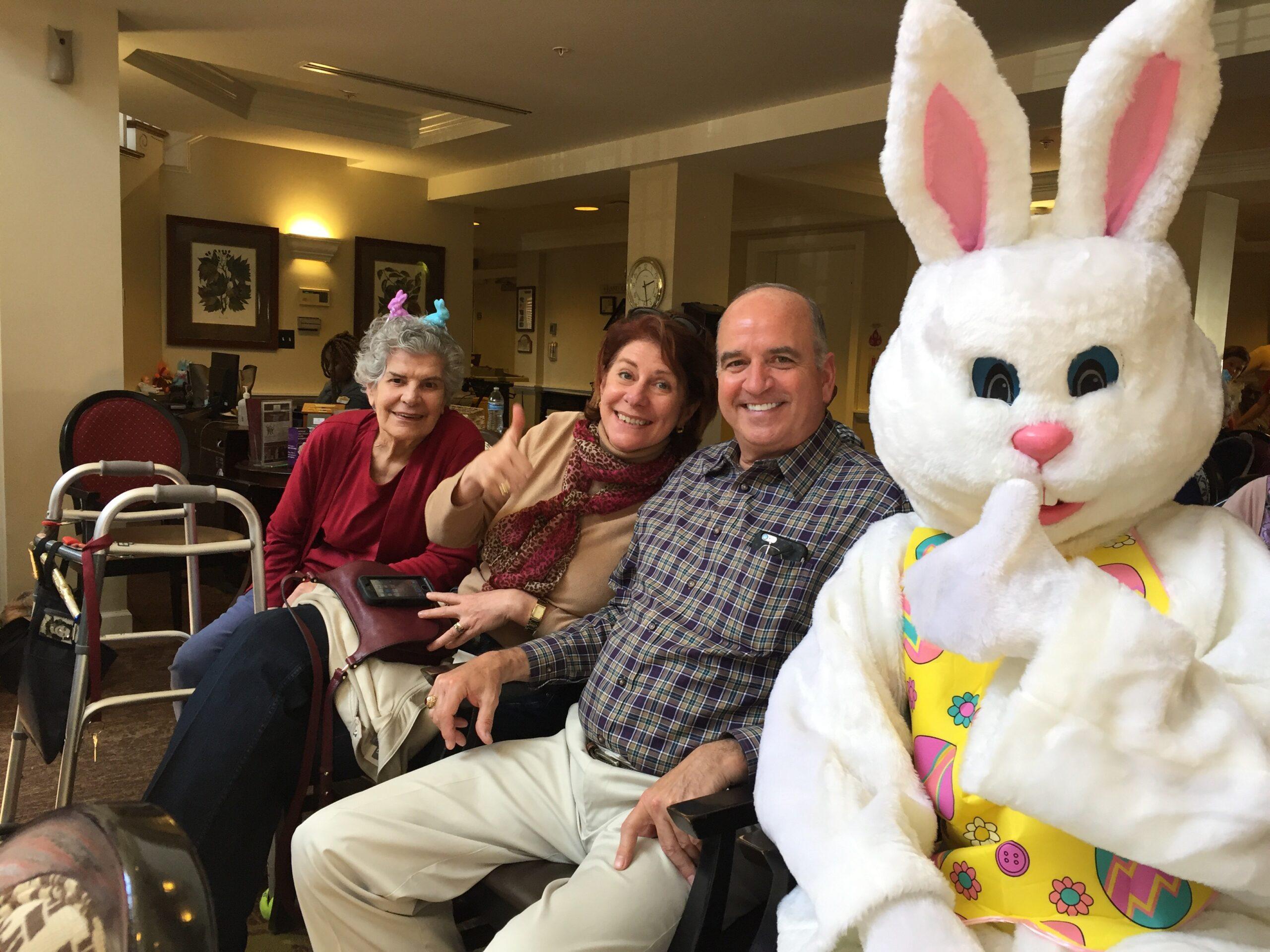 Easter 2017 10