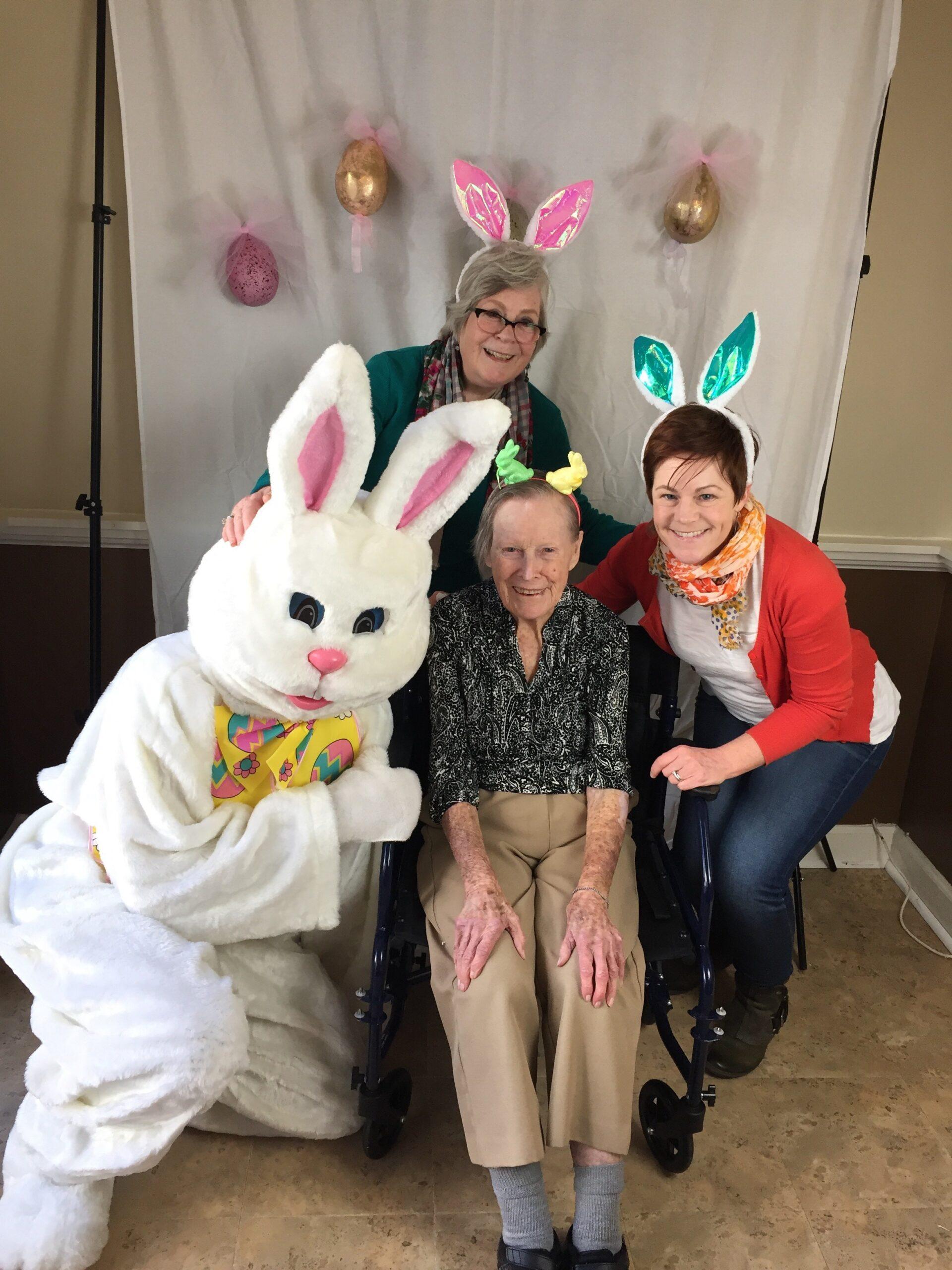 Easter 2017 14
