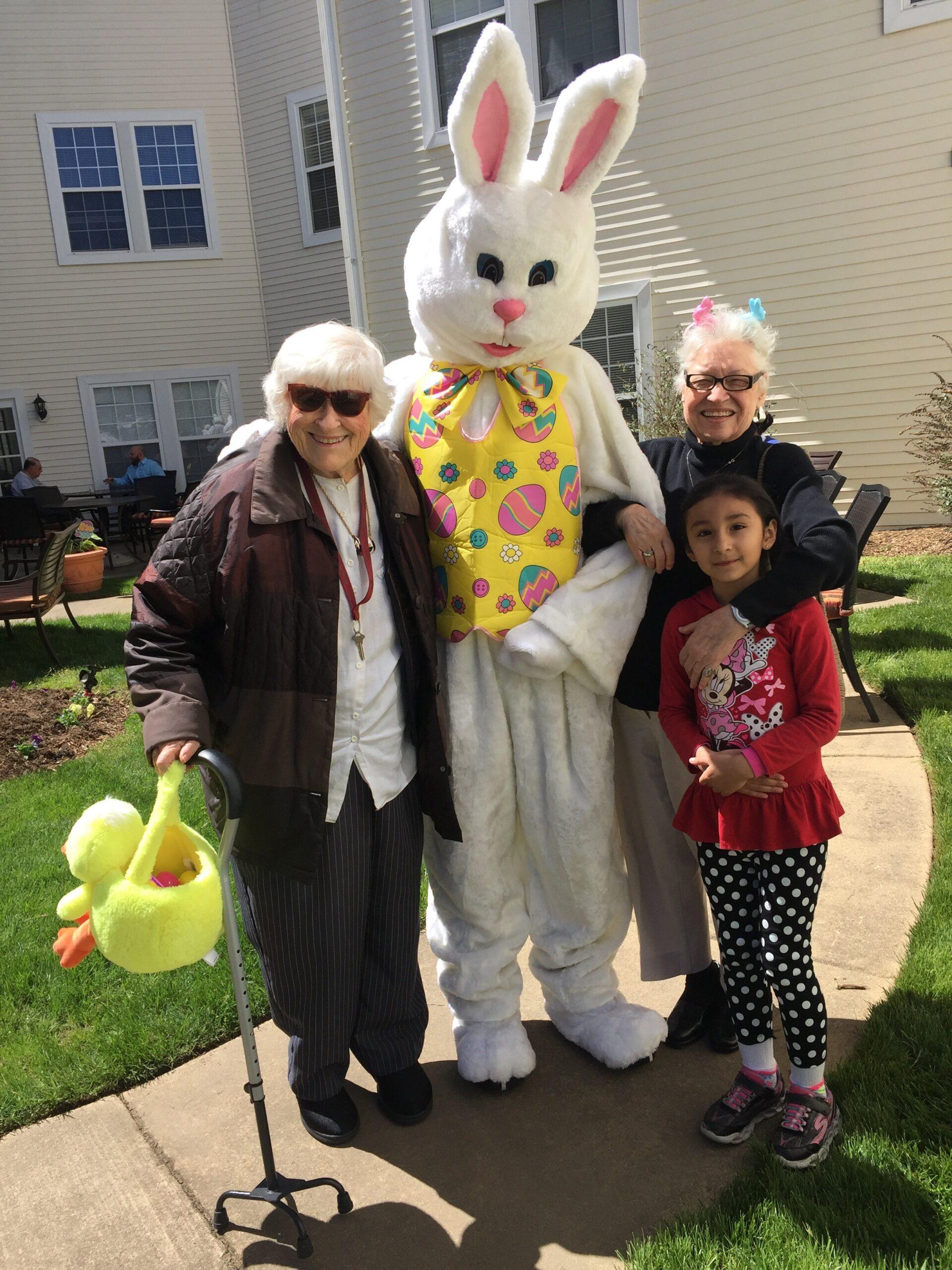 Easter 2017 3