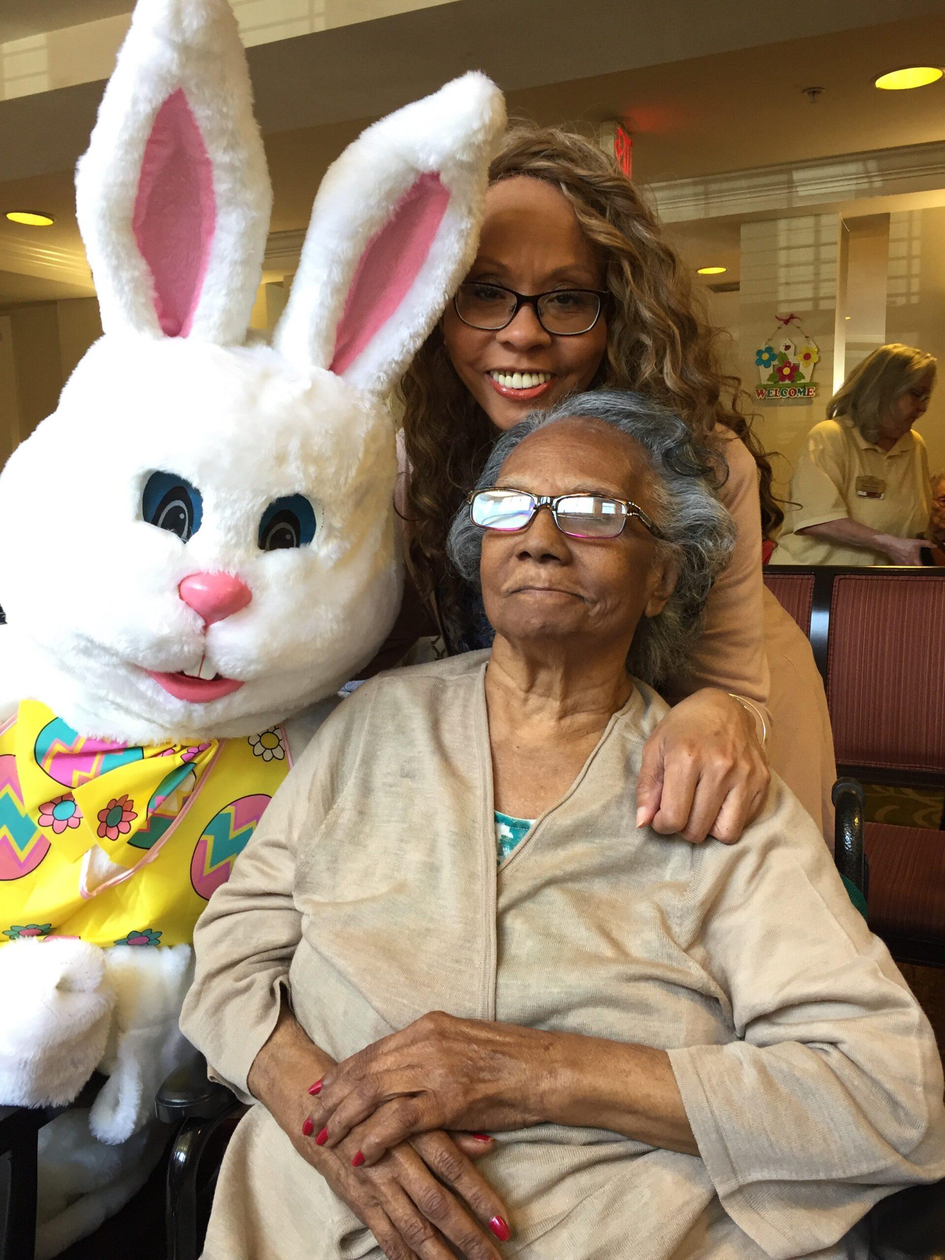 Easter 2017 7