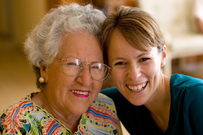 Assisted Living Diabetes Care and Management