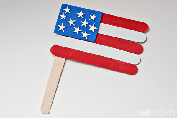 popsicle-stick-flag_a1gmqx