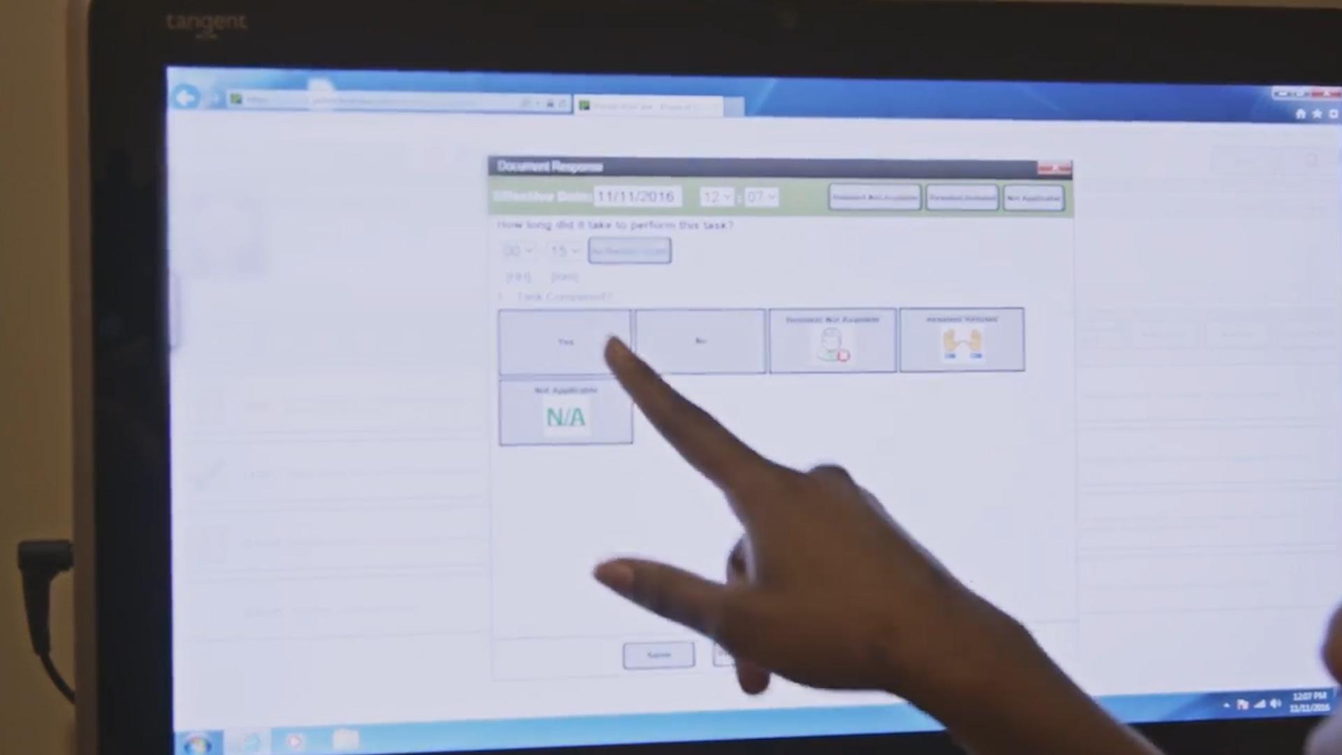 thumbnail tech